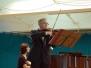 Koncert komorní hudby Nosek, Vaitová
