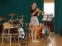 2. Koncert začínajících žáků 11. května