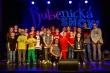 bubenicka_show-4