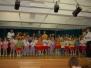 Karolinské sborové zpívání 29.května