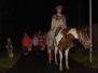 Martinská procházka se světýlky, 11. listopadu