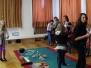 Skladatelský workshop 9. října 2015