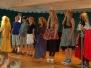 Vystoupení žáků LDO- Cesta do pohádky a zpátky 19.června