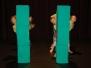 Vystoupení TO - Taneční paleta 18. června